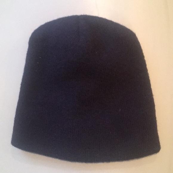 bf39710bce0 Wigwam wool hat. M 5c2ab20c9fe4864d6cbf882d